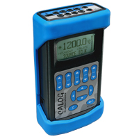 (HCAL2) Multi-Function Temperature Calibrator / Data Logger